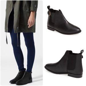 Blighty Chelsea Boot